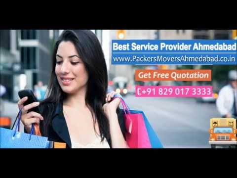 We Provide Best Packers And Movers Ahmedabad http://packersmoversahmedabad.co.in/