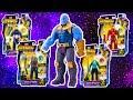 Juguetes de Avengers Infinity War ⚡MIS SUPERJUGUETES⚡