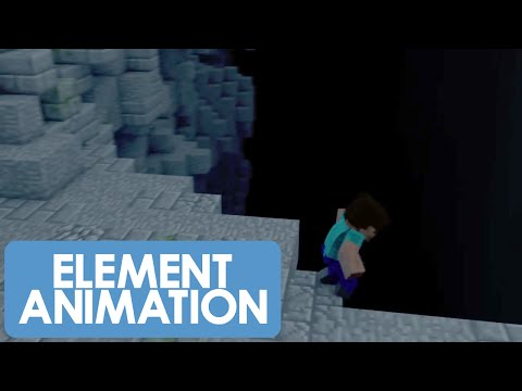 Guide - Want your own Minecraft server? Check this out! http://gizmoservers.com Save 10% on any Minecraft Server purchase with Promo Code: Element Download the Offic...