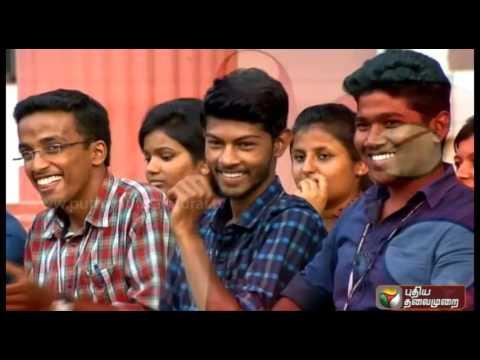 Tamilnadu-Voter-18-Plus-Promo-09-04-2016-Puthiya-Thalaimurai-TV
