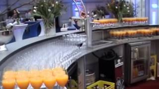 Bedrijfsvideo Onder de Luifel Catering & Partyservice
