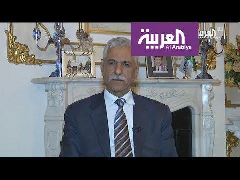 العرب اليوم - شاهد: مشكلة الألغام ستبقى في دول كاليمن وليبيا