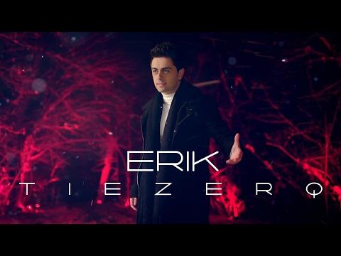 Erik Karapetyan - Tiezerq