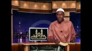 02. Sh. Abdulhakim Muhadarraa Darsaa Fii Dabbuuqa