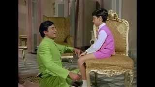 Mehboob Ki Mehndi 1971 Full Movie