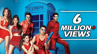 Nonton Housefull 3 Hindi Movie Promotion Event - 2016 - Akshay Kumar - Full Movie Promotional Event Film Subtitle Indonesia Streaming Movie Download