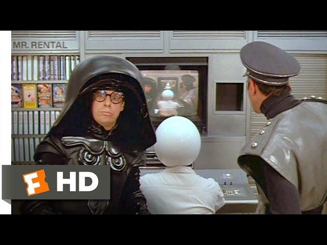Spaceballs-5-11-movie-clip