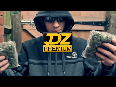 D2, Subzee & Jaykae – They Don't Like Us [OfficialVideo]