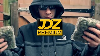 Download Lagu JDZmedia - D2, Subzee & Jaykae - They Don't Like Us Mp3