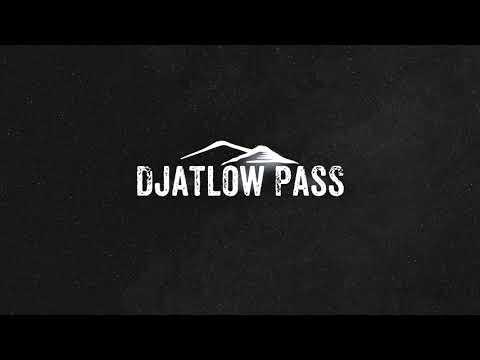 Djatlow Pass || First Sign