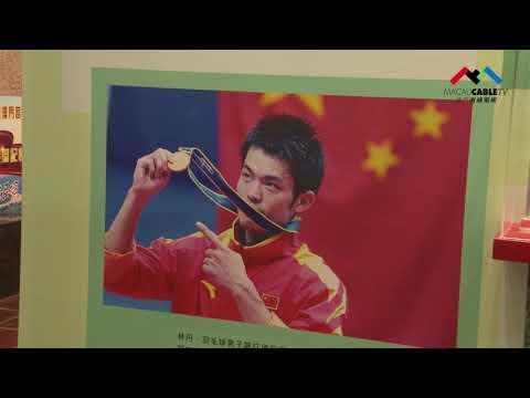 一條大河波浪寬新中國70年民間記憶 ...