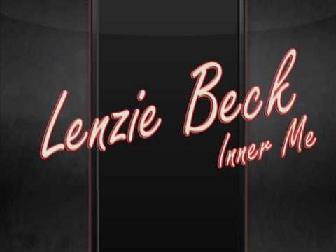 Lenzie Beck - Inner Me