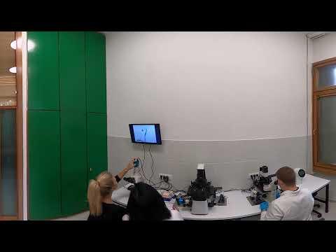 Студентска АРТ лабораторија
