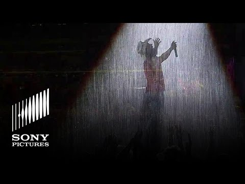 Kenny Chesney: Summer in 3D Kenny Chesney: Summer in 3D (Trailer)