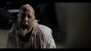 Let There Be Zombies - Official Trailer  #1 (2014)