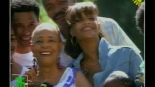Shanice - I Love Your Smile (best quality)