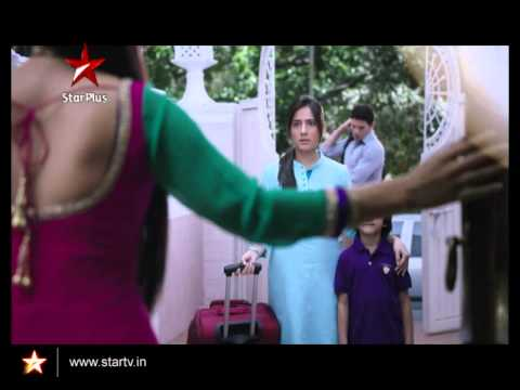 Video A bond so beautiful between a bhabhi and her nanad download in MP3, 3GP, MP4, WEBM, AVI, FLV January 2017