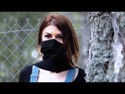 EDIK SALONIKSKI-КРЫЛЬЯ ЛЮБВИ 2018 OFFICIAL VIDEO (видео)