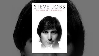 Nonton Steve Jobs  The Man In The Machine Film Subtitle Indonesia Streaming Movie Download