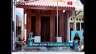 Video Diguncang Gempa Lombok, Rumah Lalu Muhammad Zohri Tetap Utuh - iNews Siang 08/08 MP3, 3GP, MP4, WEBM, AVI, FLV Oktober 2018