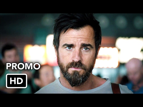 """The Leftovers Season 3 """"The End Is Near"""" Promo (HD)"""