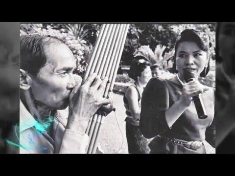 Visions of ASEAN ตอนที่ 70 : ขลุ่ยบ้านลาว [14-02-2559]