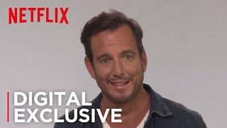 Netflix Study Tips: Drama 101   Introduction to Drama   Netflix