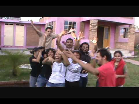LS, SORDOS MORELIA MICH , GRACIAS GRACIAS MUCHAS 29 SEP 2011