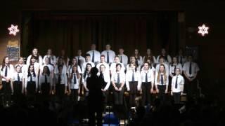 Nonton Senior Choir   Christmas Star Film Subtitle Indonesia Streaming Movie Download