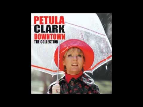 Tekst piosenki Petula Clark - Gotta tell the world po polsku