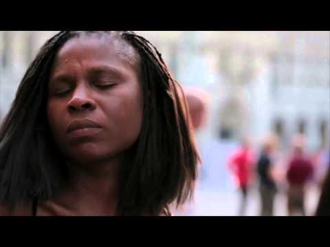 Germaine Kobo - TEASER