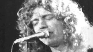 Led Zeppelin - Oklahoma City 1977 Complete Concert