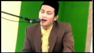Video Qori' Fikri (Banten) MP3, 3GP, MP4, WEBM, AVI, FLV Agustus 2018