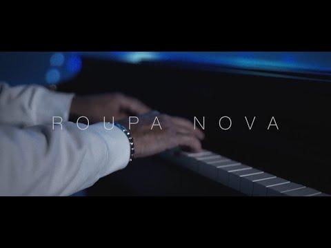 """Roupa Nova lança clipe da canção """"Noites Traiçoeiras"""""""