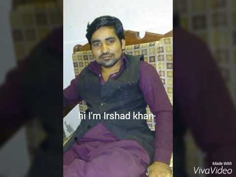 Video Mr irshad Khan xxxx download in MP3, 3GP, MP4, WEBM, AVI, FLV January 2017
