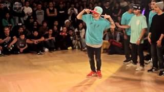 Nonton Reign Supreme Crew Finals 2013   Thesis Killed Them Film Subtitle Indonesia Streaming Movie Download