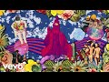 The Rolling Stones 2000 Light Years From Home (official Lyric Video)