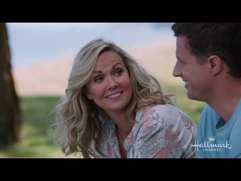 Chesapeake Shores 2.09 Preview