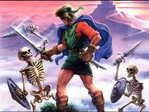 preview-Shining Force Review