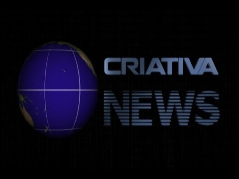 CRIATIVA NEWS #03