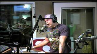 The Best of 2011 - Kidd Kraddick in the Morning