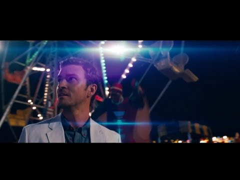 Runner, Runner Clip 'The Party'