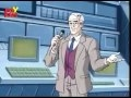 Spider-Man - The Animated Series - Season 3 - Episode 2 - Make A Wish Part 1