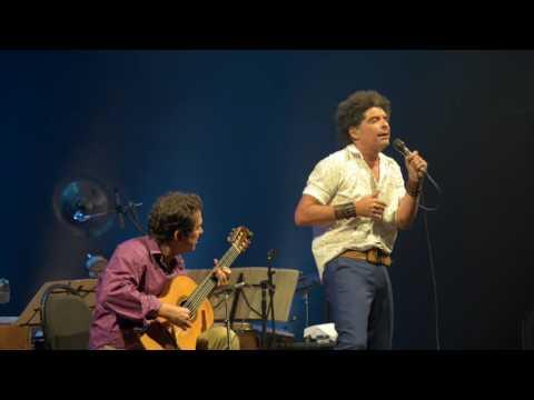 Alagoas- 2014