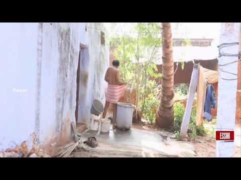 XxX Hot Indian SeX Tamil Cinema Pookadai Saroja Ilakkana Pizhai II Part 2.3gp mp4 Tamil Video