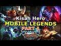 Hero Dalam Game Mobile Legends Bagian 4