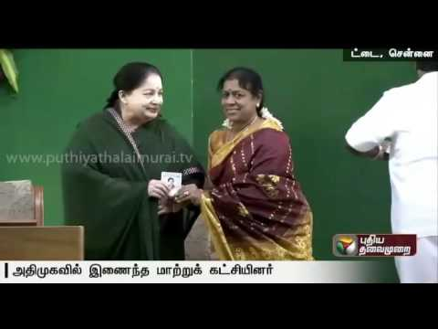 Government-to-initiate-more-welfare-programs-for-the-people-of-the-state-says-Jayalalithaa