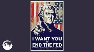 """""""The Federal Fund Rate is the interest rate at which depository institutions lend reserve balances to other depository institutions overnight, on an uncollateralized basis."""" What the f*ck? Yeah. I don't get it either. Subscribe To My Channel:https://www.youtube.com/channel/UCoFWz1e3VXKOoJ-E5cep1EgInstagram:https://www.instagram.com/thought.monkey/Facebook:https://www.facebook.com/Thought.Monkey.Community/Music Credits:George Fields - UnderstandScript:Ok. First what is an interest rate? An interest rate is a percent of a loan that is given out which is charged to the person or institution borrowing money. So for example if Bob wants to buy a house and takes out a loan of 100,000 dollars from Wells Fargo Bank, Wells Fargo may charge him an extra 5% of that $100,000 dollars to take the loan out - meaning that Bob actually owes the bank $105,000. The federal interest rate – also known as the federal fund rate –  is the interest rate that banks charge each other for taking out overnight loans to meet their reserve requirement. The reserve requirement is something made by the Fed that tells banks how much money they have to keep in their reserves. It's usually about 10% of all deposits that bank customers make. So for every $100 dollars you deposit into your Bank of America account, B-of-A must only hold on to $10 dollars of it. What happens to the other $90? This is how banks make their money. They lend that money out to customers who may be looking for a new house, tuition for college, a new car or even to other banks and sometimes even to the government. Of course they charge interest rates on the money that you've given to them to lend out and they make money on your money. So what happens when a bunch of customers go to the bank and want a lot of money and the bank doesn't have enough in its reserves to give it out? Well, when this happens banks can borrow money from the Fed or other banks that hold their reserves at the Fed. If the borrowing bank borrows from the Fe"""