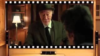 Film Online |  Danny Collins 2015