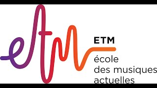 Download Lagu ETM - Open Mic du 13 octobre 2016 Mp3